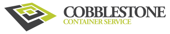 Cobblestone Container Services